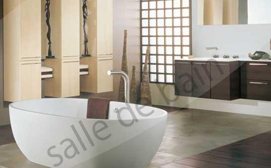 decoration interieur infos conseils sur les differents style de decoration d 39 interieur. Black Bedroom Furniture Sets. Home Design Ideas